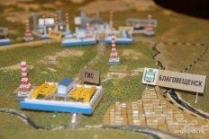 Китайскую провинцию Хэйлунцзян газифицируют за счет «Силы Сибири» на два года раньше Приамурья