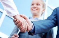 ВТБ начал оформление кредитов для бизнеса под 2 процента годовых