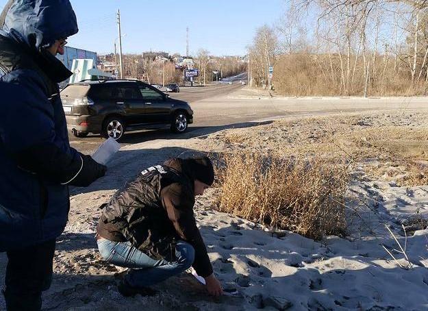 紧急情况部的服务犬在Radiocenter村庄的别墅附近的山沟中发现了失踪女孩的尸体/大约一个小时前,对失踪的Irina Shekhovtsova天使报喜的搜寻工作已经完成。几十个有爱心的公民来帮助特工。人们检查了奇吉里(Chigiri)和广播中心(Radio Center)村庄附近的微区,密林。救援人员的服务犬设法找到了女孩的尸体。