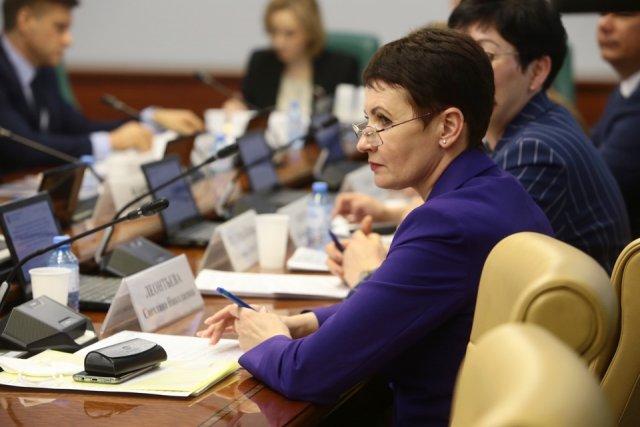 图片:amurobl.ru
