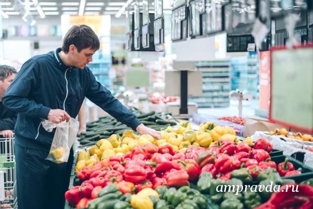 3月将在布拉戈维申斯克开设一个新的农贸市场/ 3月,布拉戈维申斯克的列宁-柴可夫斯基地区将开设一个新的农贸市场。市民可以在这里购买当地生产商的新鲜产品:蔬菜,家禽,鱼,肉,蛋,蜂蜜,乳制品,干果和坚果,香料。此外,白俄罗斯商品将被出售。
