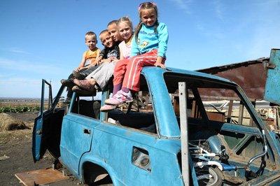 Можно ли управлять автомобилем без прав
