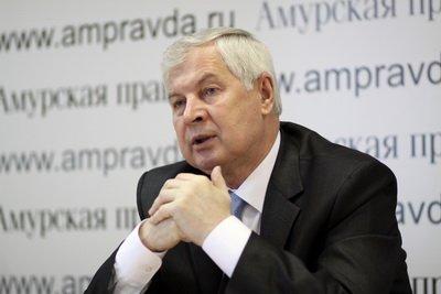 Биография Марценко Виктора Васильевича.