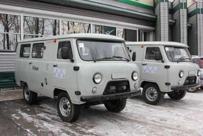 Новости тунгокоченского района забайкальского края