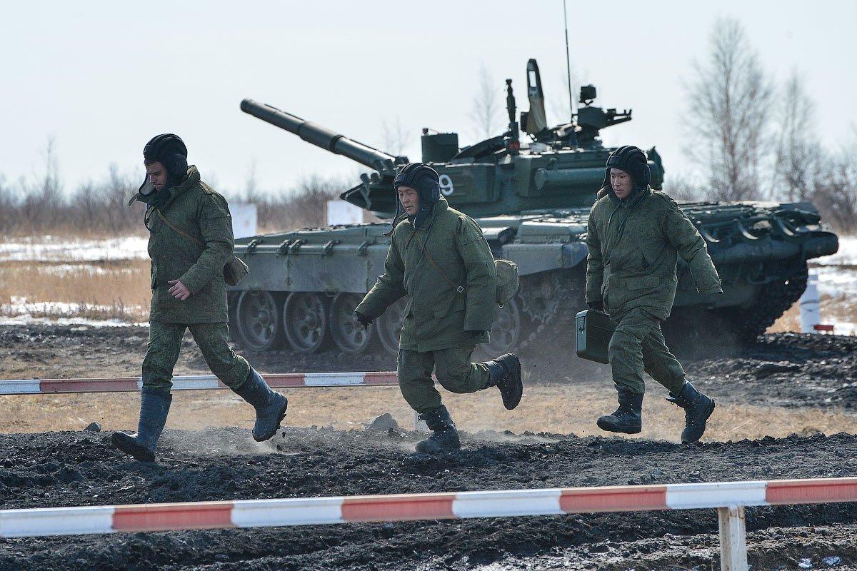 Водитель в командировке в выходной день украина