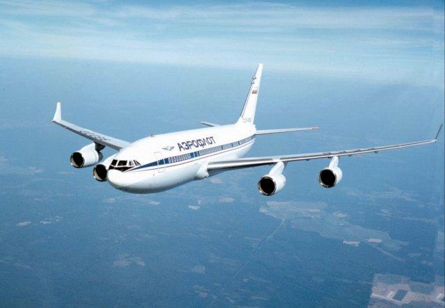 Купить билеты на самолет симферополь москва аэрофлот авиабилеты дешево баку астана