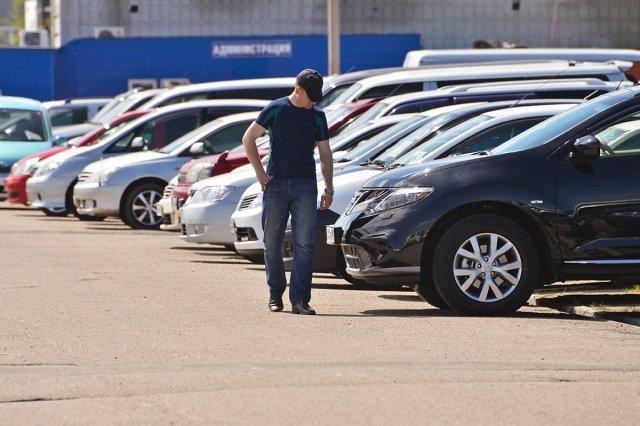 Как обезопасить себя от покупки автомобиля в залоге автоломбарды костромы