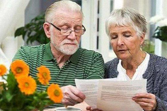 взять кредит без справки о доходов