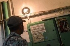 Отключение электроэнергии за неуплату коммунальных услуг в 2019 году: порядок