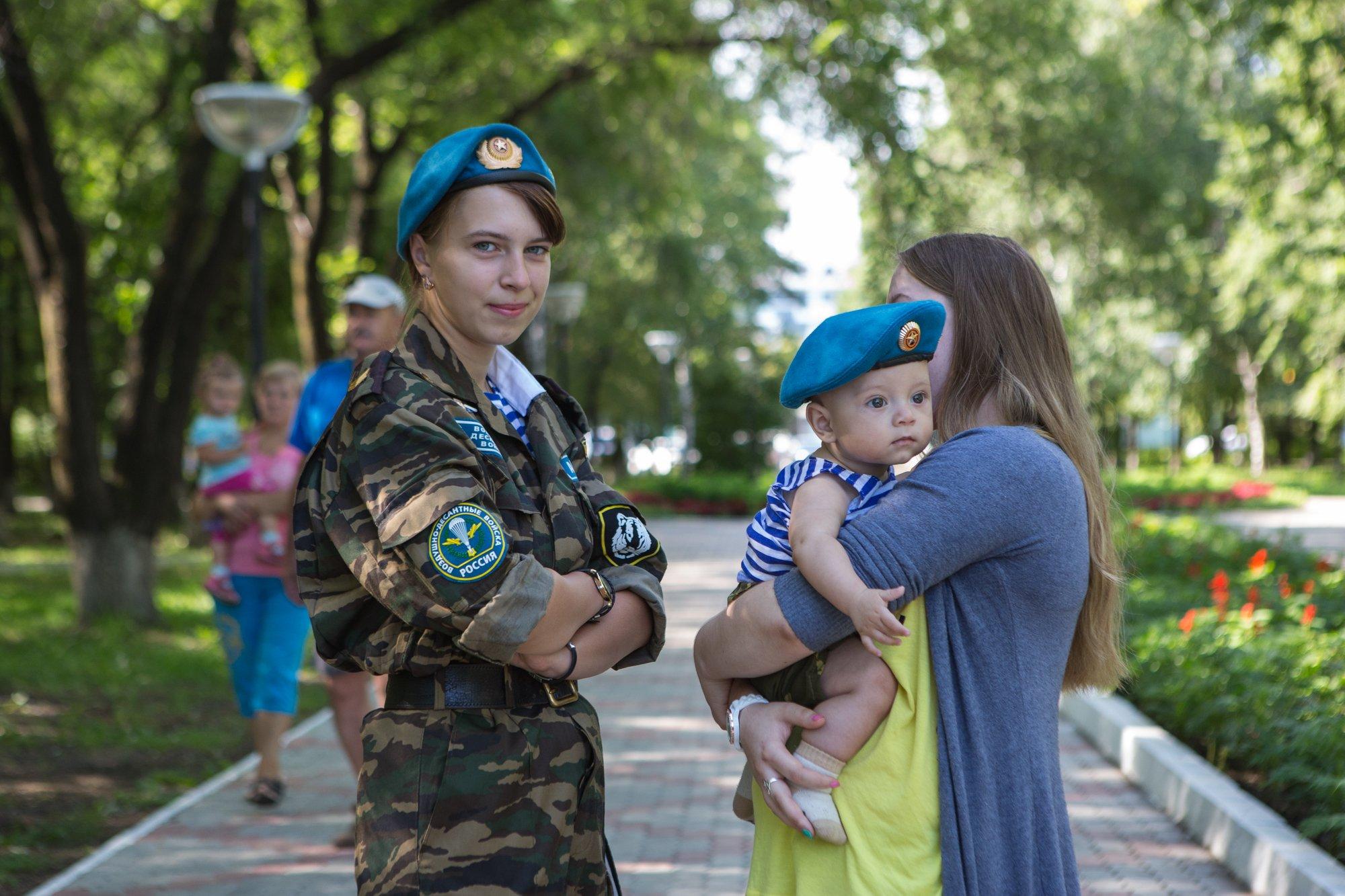 Фото с российского азимута в лесколово отец приказал