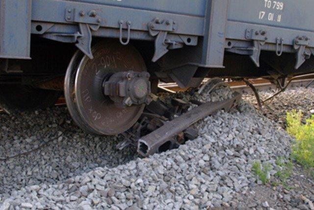 качественным сход грузового поезда сковородино сегодня фото думают