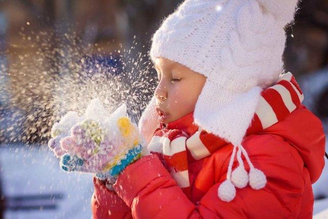 Осенние детские праздники сценки