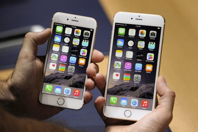 Купить айфон 6 в благовещенске амурской области айфон 5s купить в гомеле