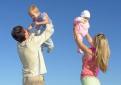 Маткапитал предложили тратить на первоначальный взнос до достижения трехлетия ребенком
