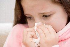 Иммунитет носа как повысить капли и мазь