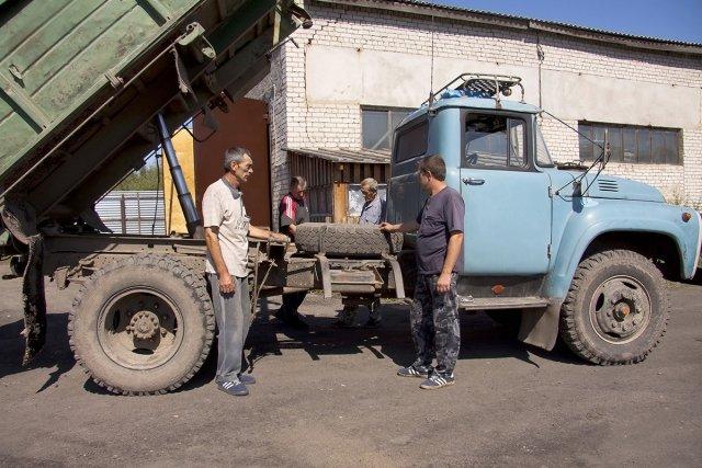 Октябрьский элеватор амурская должностная инструкция технолога элеватора