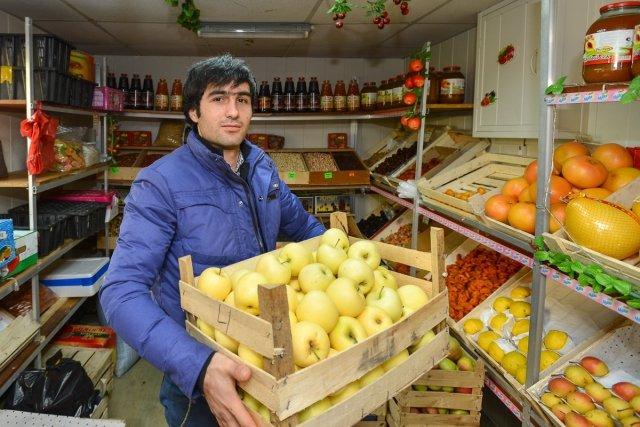 devushki-individualnie-moskva-uzbechki