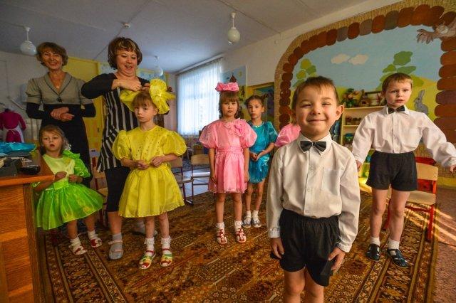 детские оправы для очков в луганске