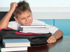 Болит голова и тошнит причины у подростка