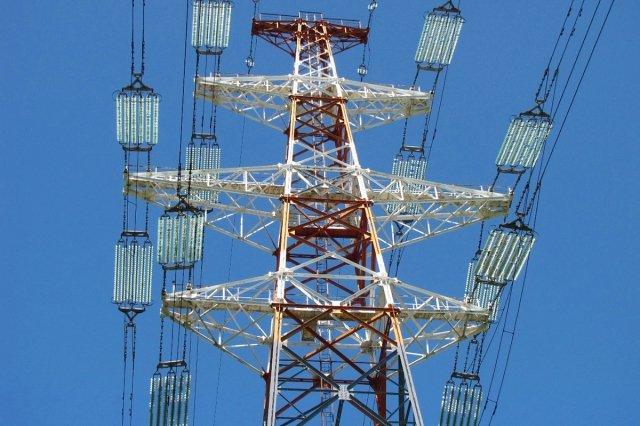 Міненергодовкілля створить робочу группу щодо експорту електроенергії в Румунію