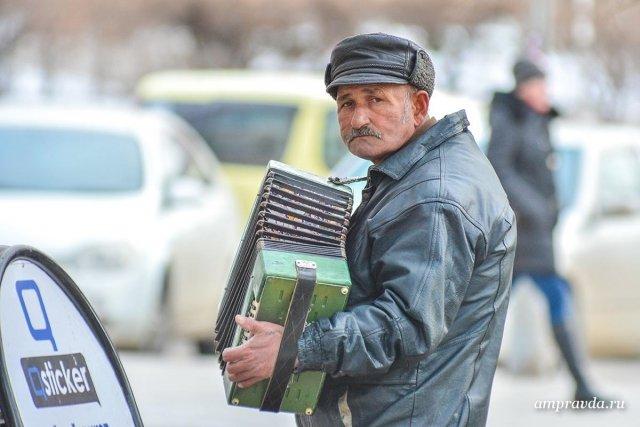 Есть ли льготы на землю военным пенсионерам