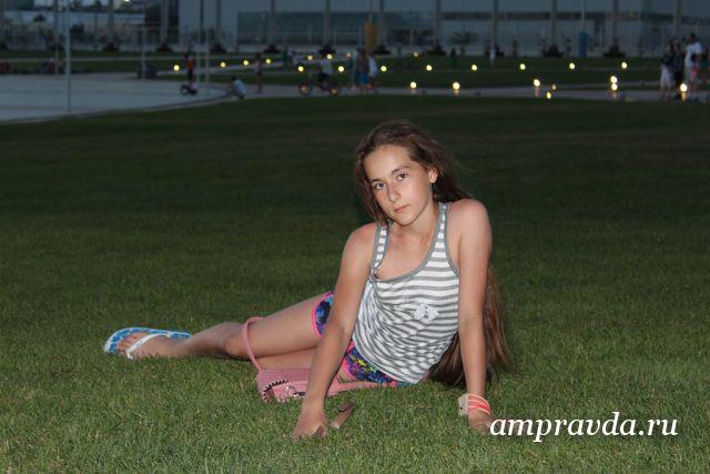 ⬇ Скачать стоковое фото девушка болеет ✔ популярный фотобанк ✔...