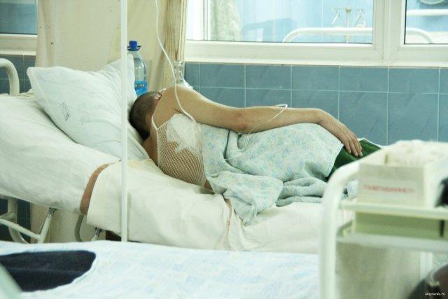Медицинские центры в казани приволжский район