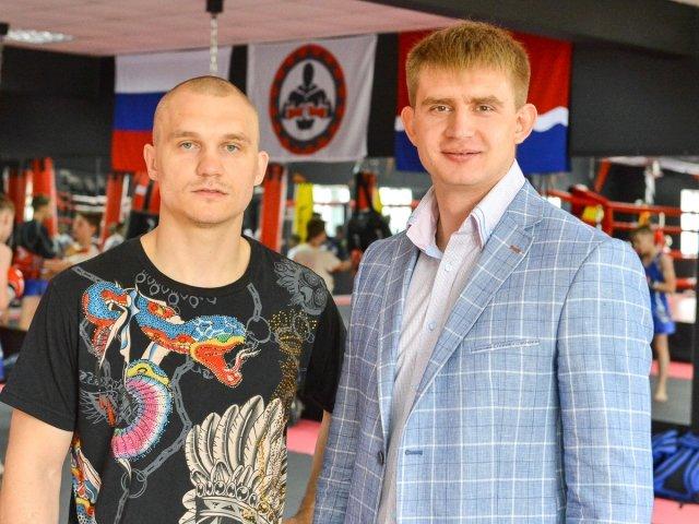 Новости харьковской области сегодня последние