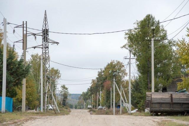 http://www.ampravda.ru/files/articles-2/60983/1ag86v61mirg-12-640.jpg