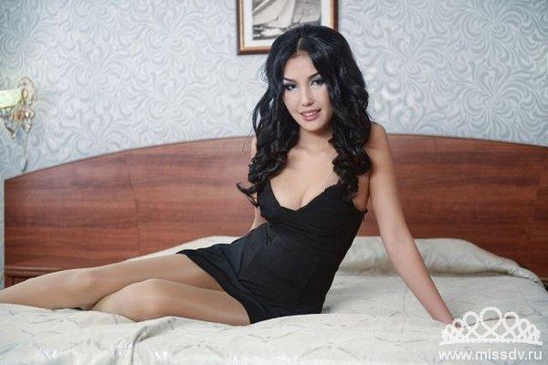 miss-seksi-gorod-angarsk