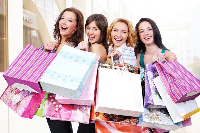 Амурчане экономят с помощью совместных покупок в интернете   Как в  магазине, но в два 2163261063b