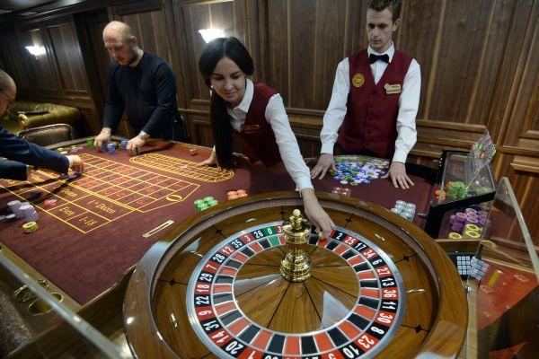 Самое крупное казино онлайн форум казино онлайн фараон