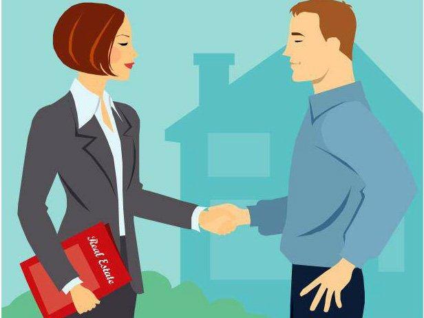 Кто платит госпошлину при покупке квартиры