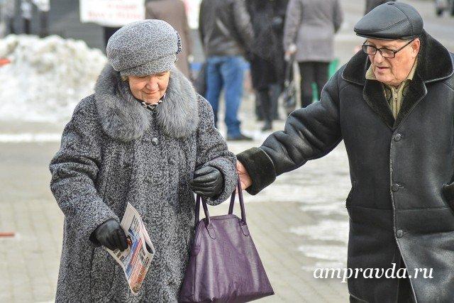 Новороссийск кто обращался к адвокату боченкову отзывы