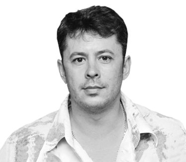 fotogalereya-smotret-film-seks-zhertvi-yugoslavskoy-voyni-hudozhnikov