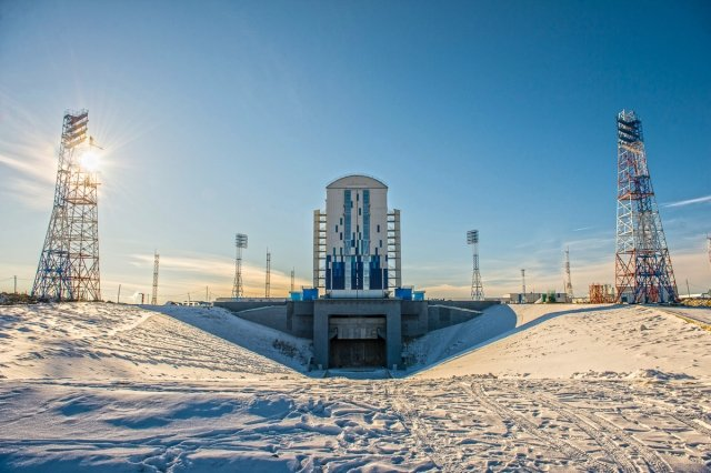 Фото: Андрей Ильинский
