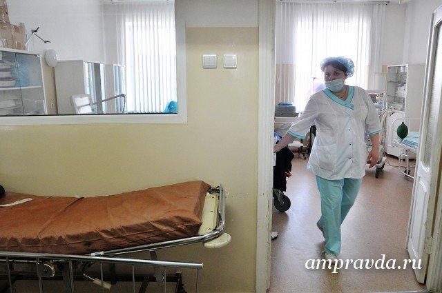 Стоматологические поликлиники г.горловки