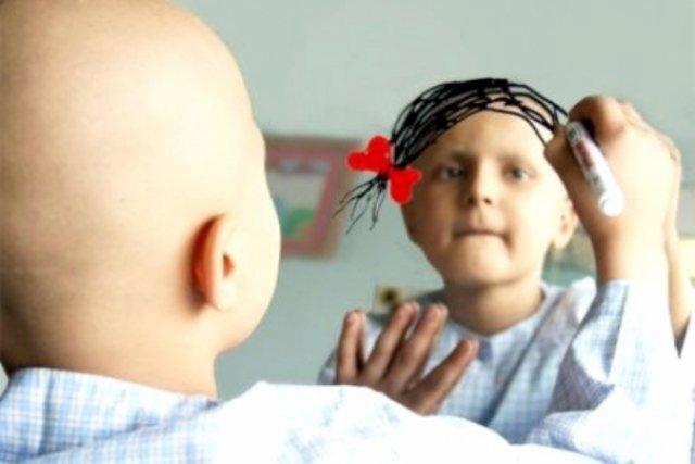 Почему дети болеют раком? Онколог о симптомах