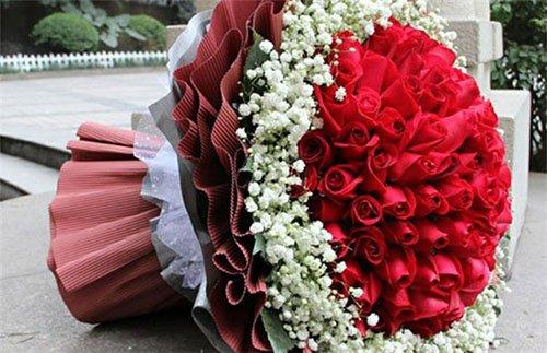 Фото самых дорогих цветов в мире