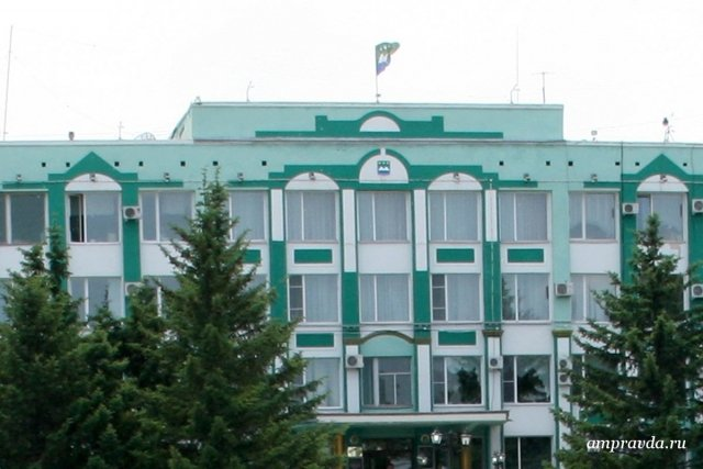 доступности позволяет вакансии в россии амурская область белогорск думал, что