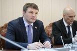 Константин Дьяконов: «Надо ограничить продажу энергетиков и боярышника»