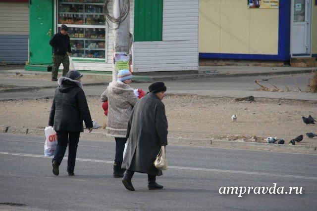Батайский отдел судебных приставов ростовской области