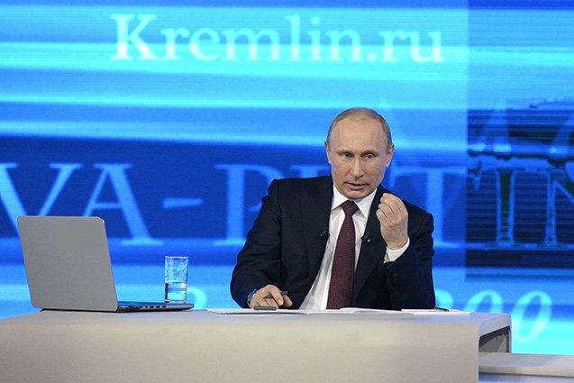 Фото много денег российских