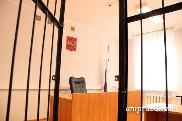 Красночетайский район чувашской республики новости