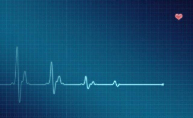 Как сделать чтобы мое сердце остановилось