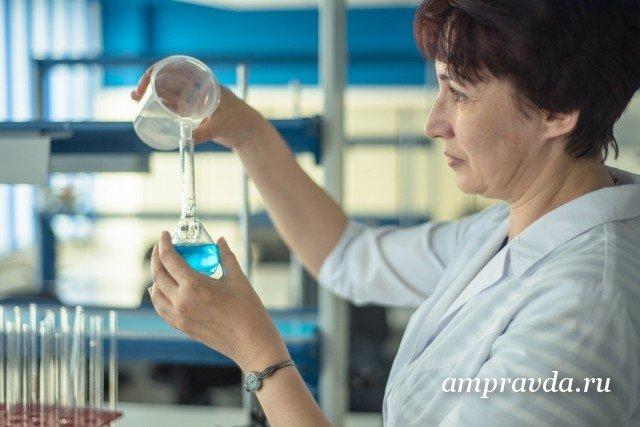 Работа химик технолог текстильного