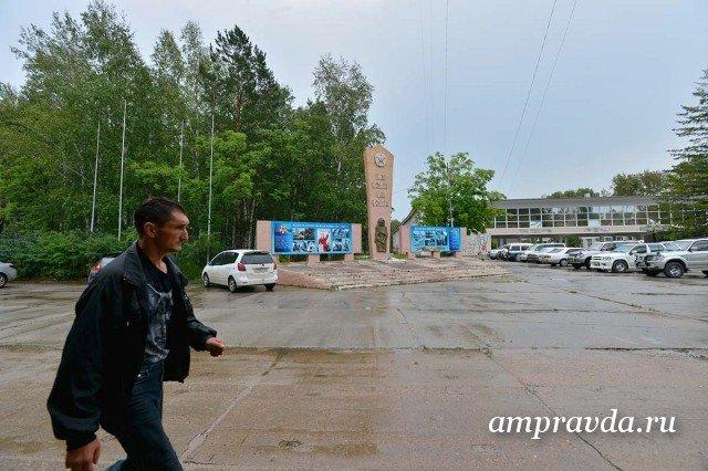 Психиатрическая больница сосновый бор иркутск сайт