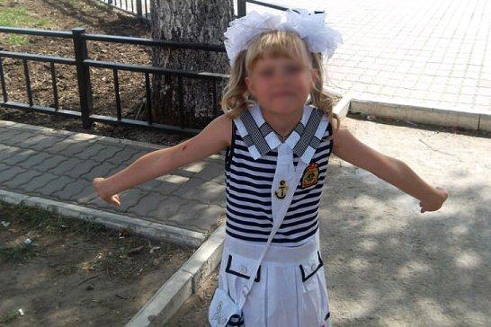 Подозреваемый висчезновении 10-летней девушки арестован вБлаговещенске