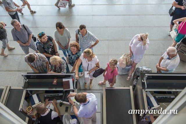 Московский аэропорт Домодедово Расписание рейсов