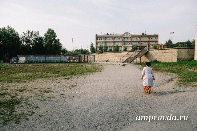amurskaya-oblast-belie-gori-video-ekskursiya-foto-ebli-porno-seks-onlayn